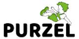 Pädagogisches Verbundsystem Purzel gemeinnützige GmbH
