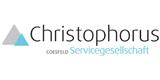 Christophorus-Servicegesellschaft mbH