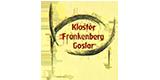 Kloster Frankenberg Goslar Altenstift der Christengemeinschaft gGmbH