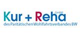 Rehaklinik Borkum für Mutter-Vater-Kind