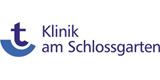 Klinik am Schlossgarten Dülmen GmbH