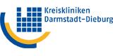 Kreiskliniken Darmstadt-Dieburg