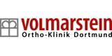 Ortho-Klinik Dortmund Klinik für Wirbelsäulenchirurgie