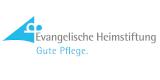 Evangelische Heimstiftung GmbH Haus an der Metter
