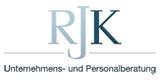 RJK Unternehmens- und Personalberatung GmbH & Co. KG