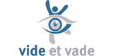 vide et vade MVZ GmbH