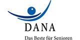 DANA Pflegeheim Lindenblick