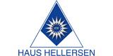 Karl Wessel Haus Hellersen GmbH & Co. KG